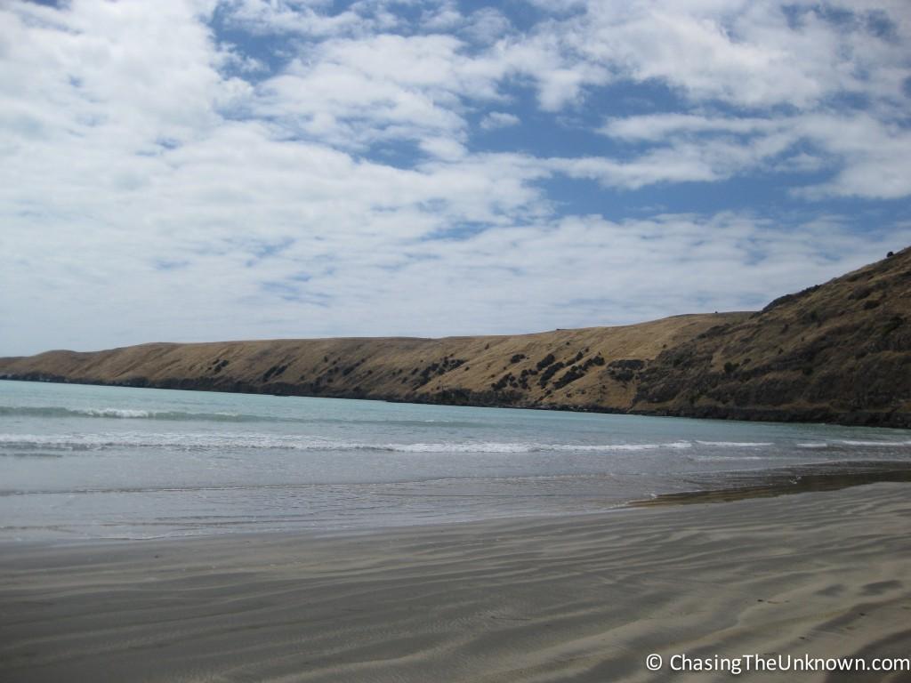 Oakains Bay 2