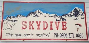 Skydive_Fox