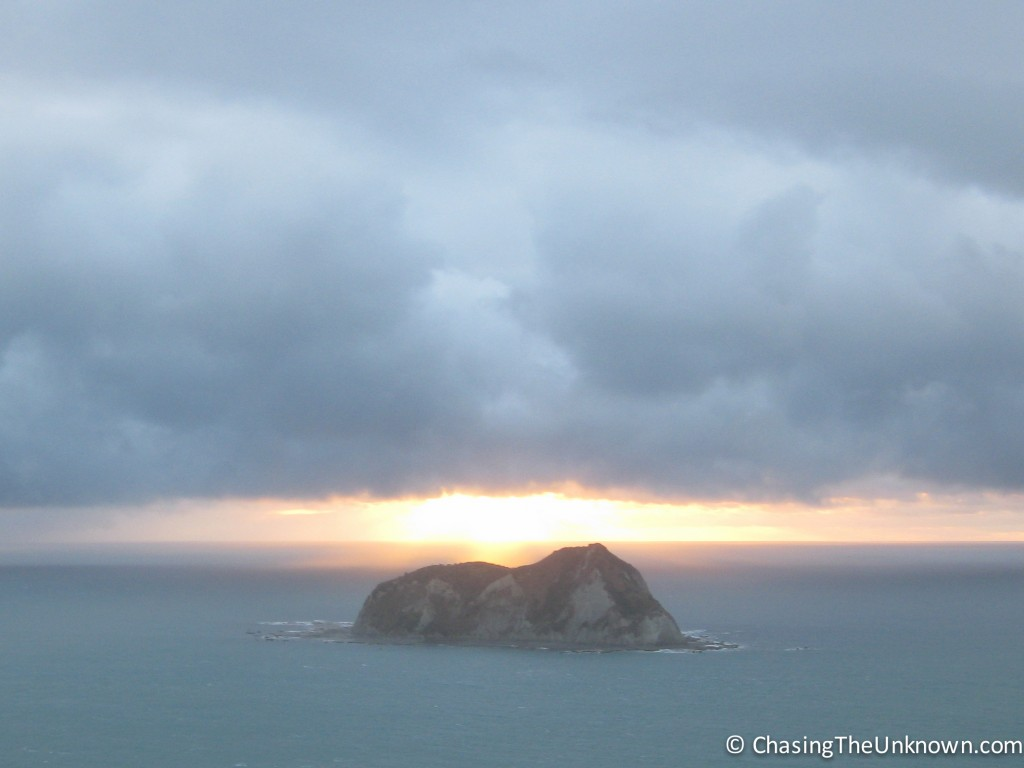 east-cape-sunrise