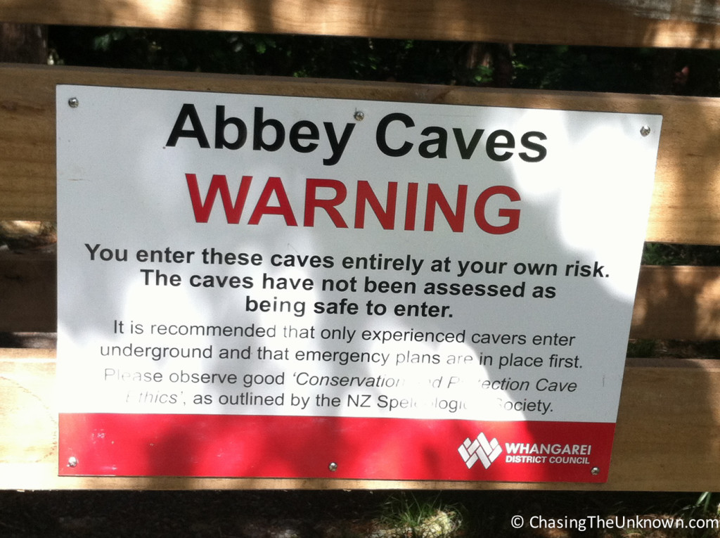 abbey-caves-warning