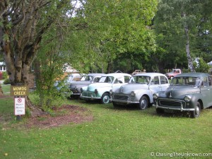old-cars