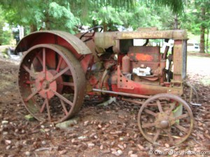 rusty-tractor