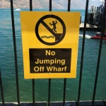 no-jumping-sign