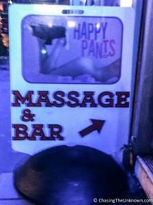 happy-pant-sign