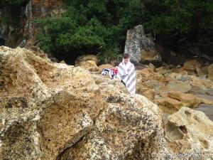 hot water beach jen