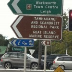 NZ-road-signs