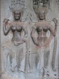 angkor-wat-apsaras