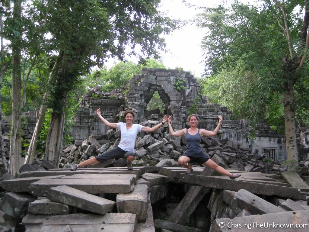 Beng-Melea-entrance
