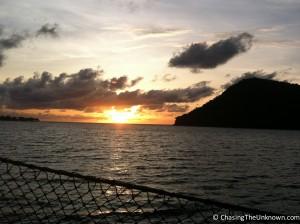 sunset-koh-kon