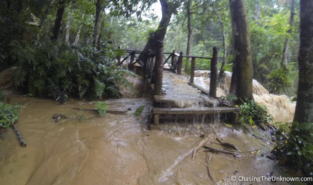 Kuang-Si-lower-falls