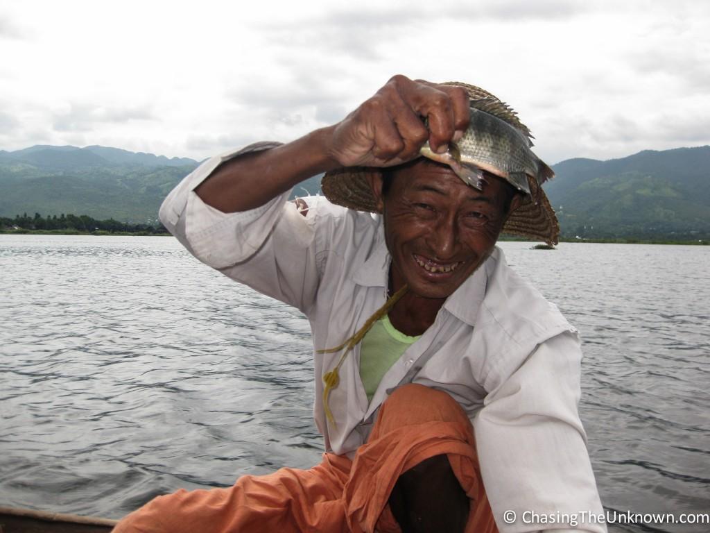 inle-lake-fisherman