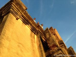 Bagan-looking-up