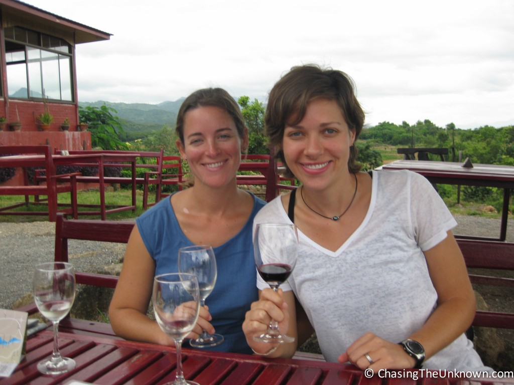 red-mountain-winery