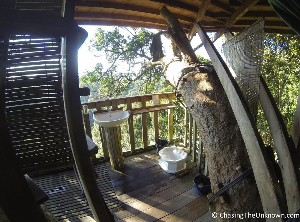 Gibbon-Experience-TH7-loo