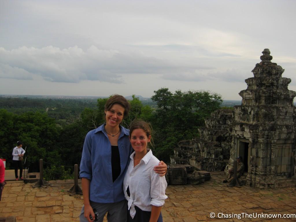 JM Cambodia2