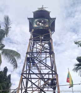 Sittwe-Clock-Tower