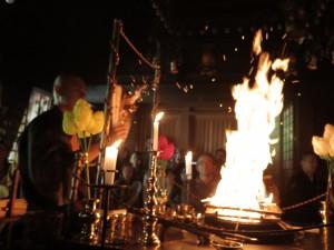 fire_ritual_1