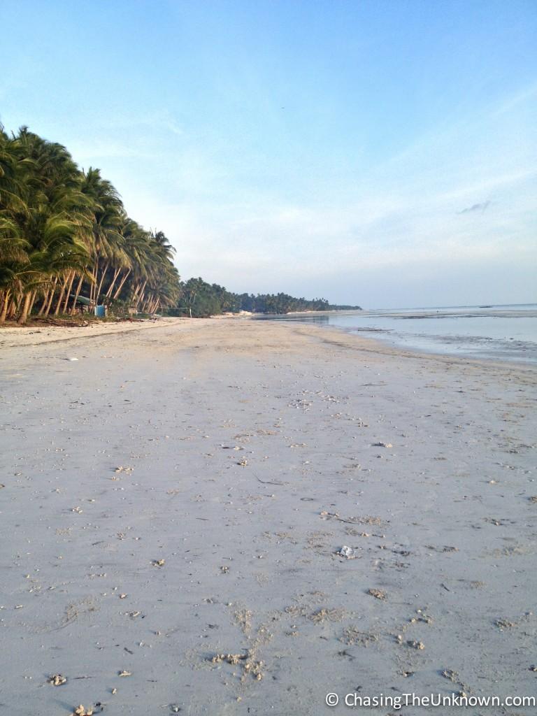 beach-Siquijor
