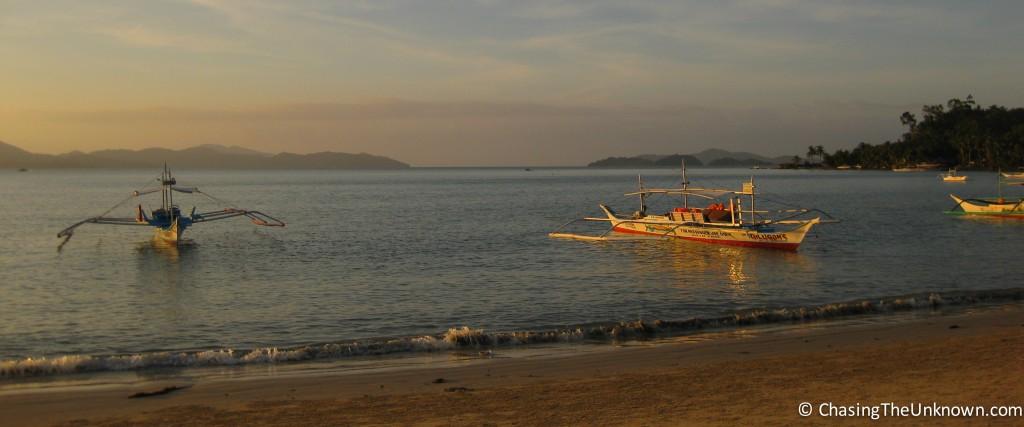 sunset-port-barton