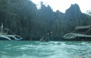 entrance-barracuda-lake