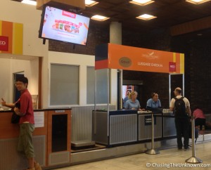 Check-In-Counters-Indian-Pacific-Perth