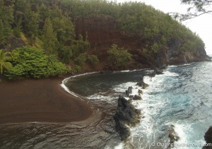red-sand-beach-near-hana