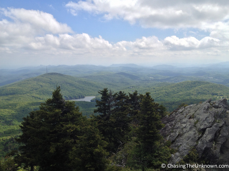 view-atop-grandfather-mountain