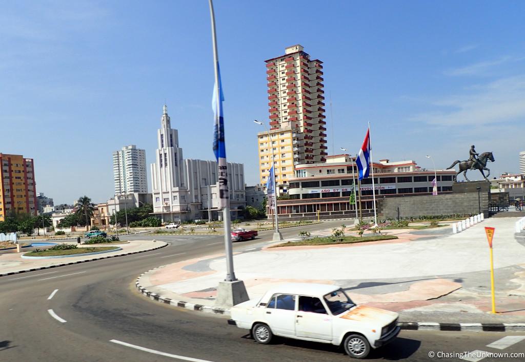 Lada-Havana