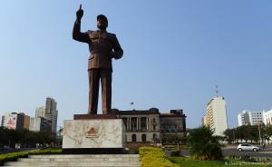 independence-plaza-maputo