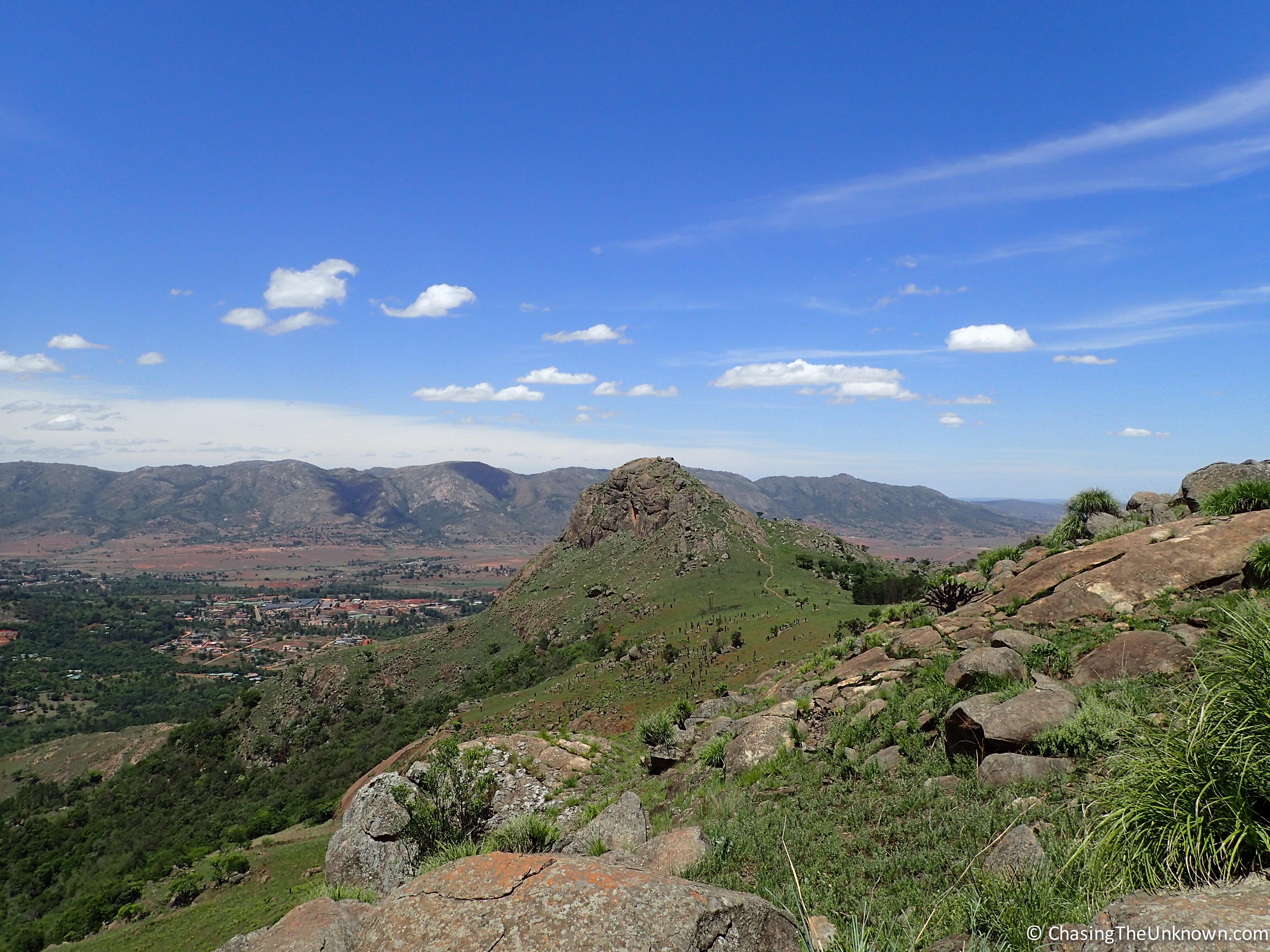 Execution-Rock-Swaziland