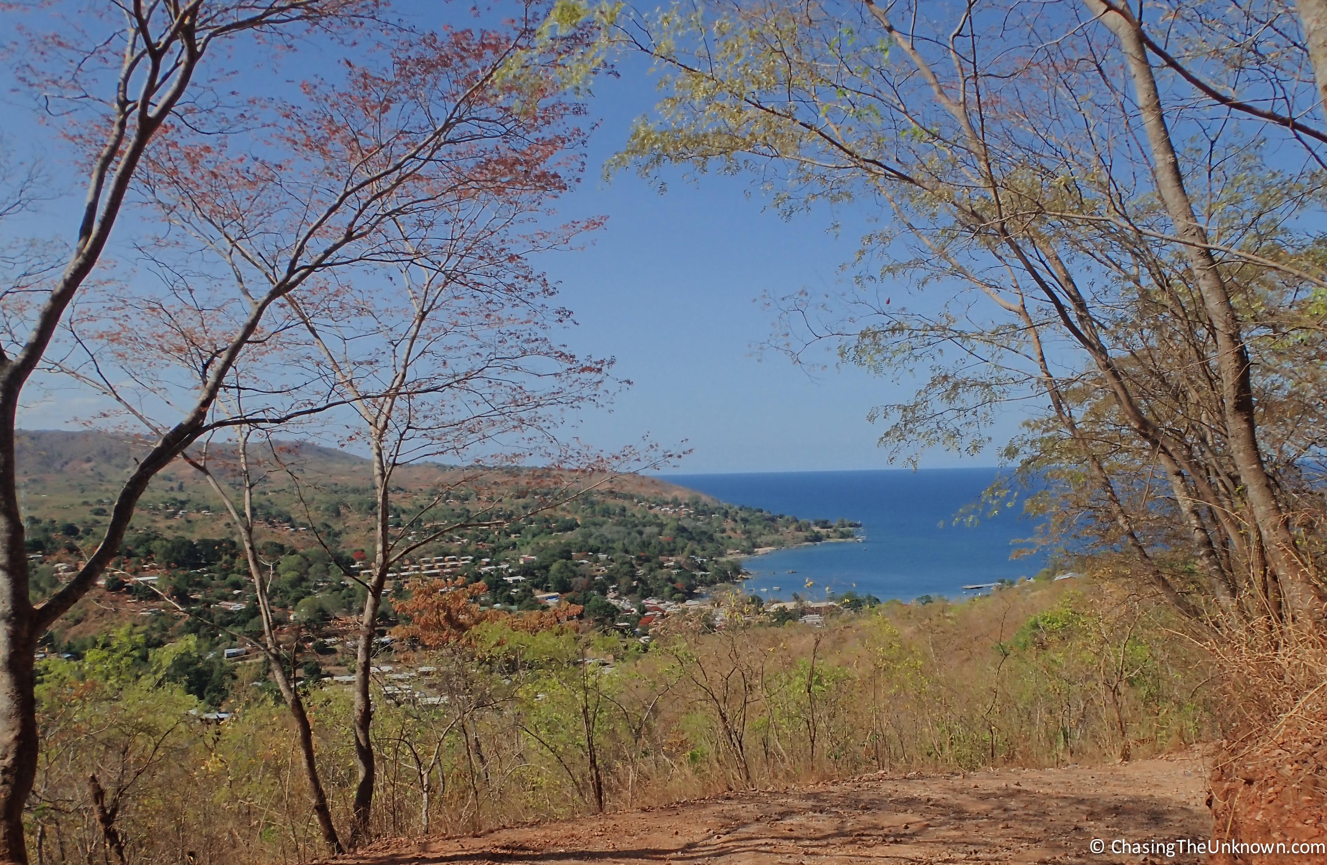 Nkhata-Bay