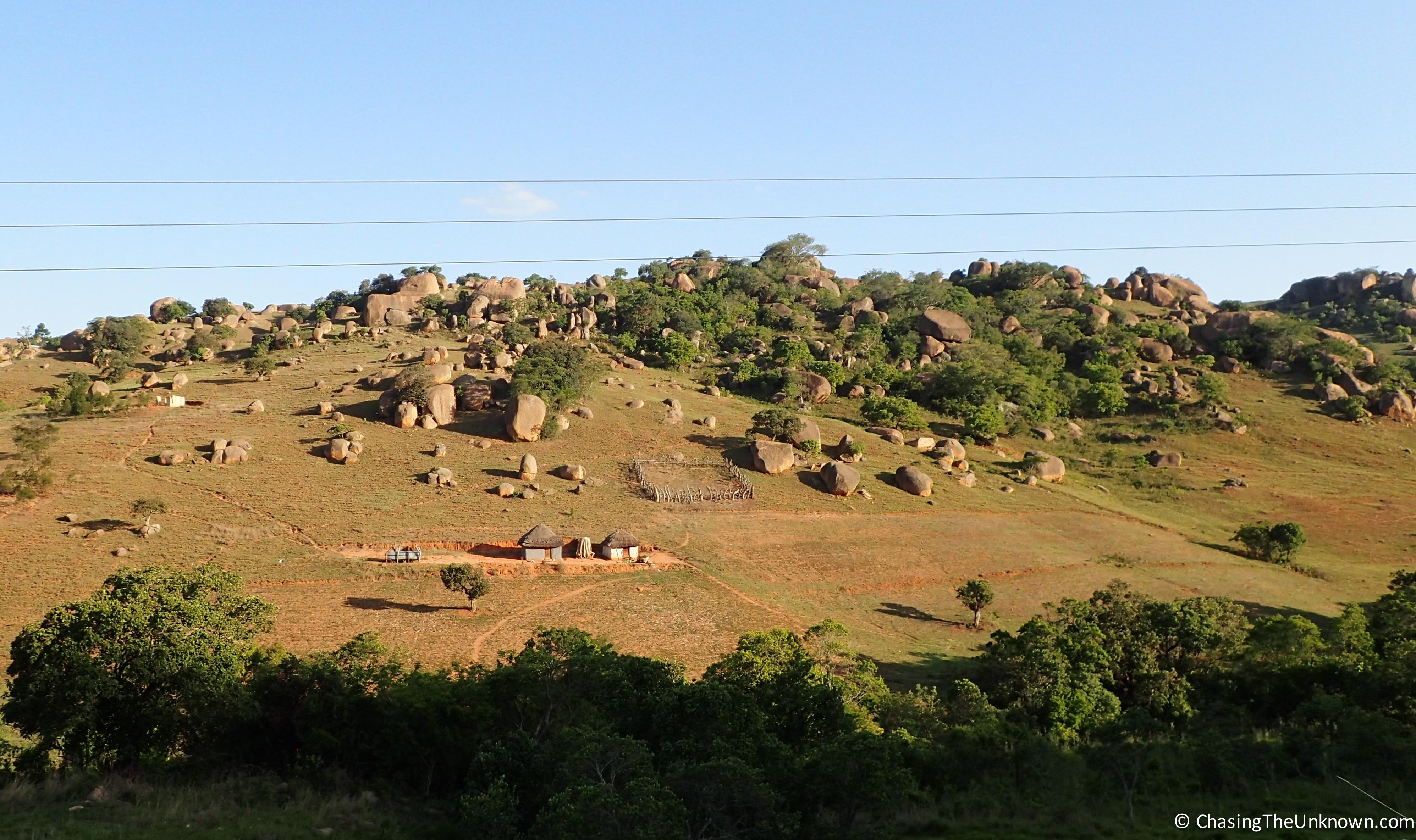 Swaziland-btwn-Piggs-Peak-Mbabane