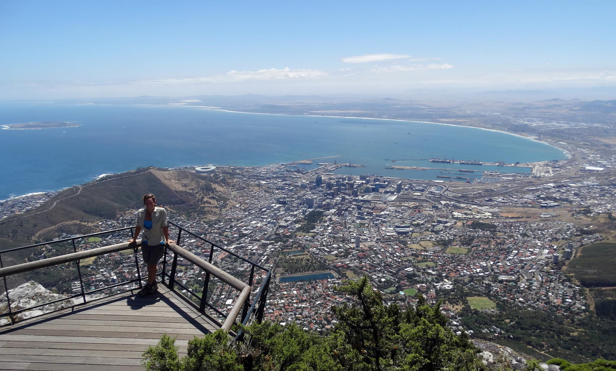 atop-table-mountain-south-africa