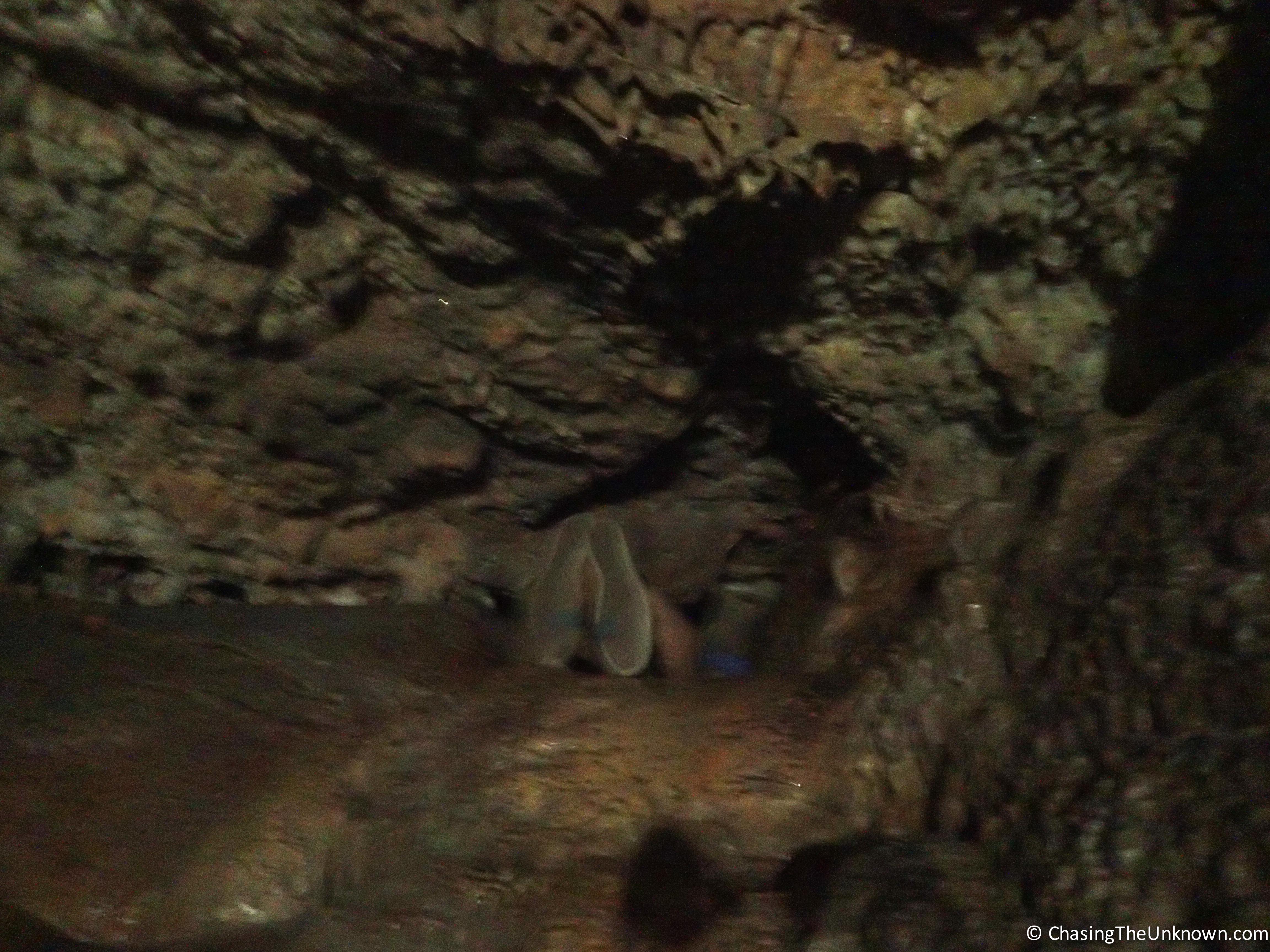 cango-caves-adventure-tour