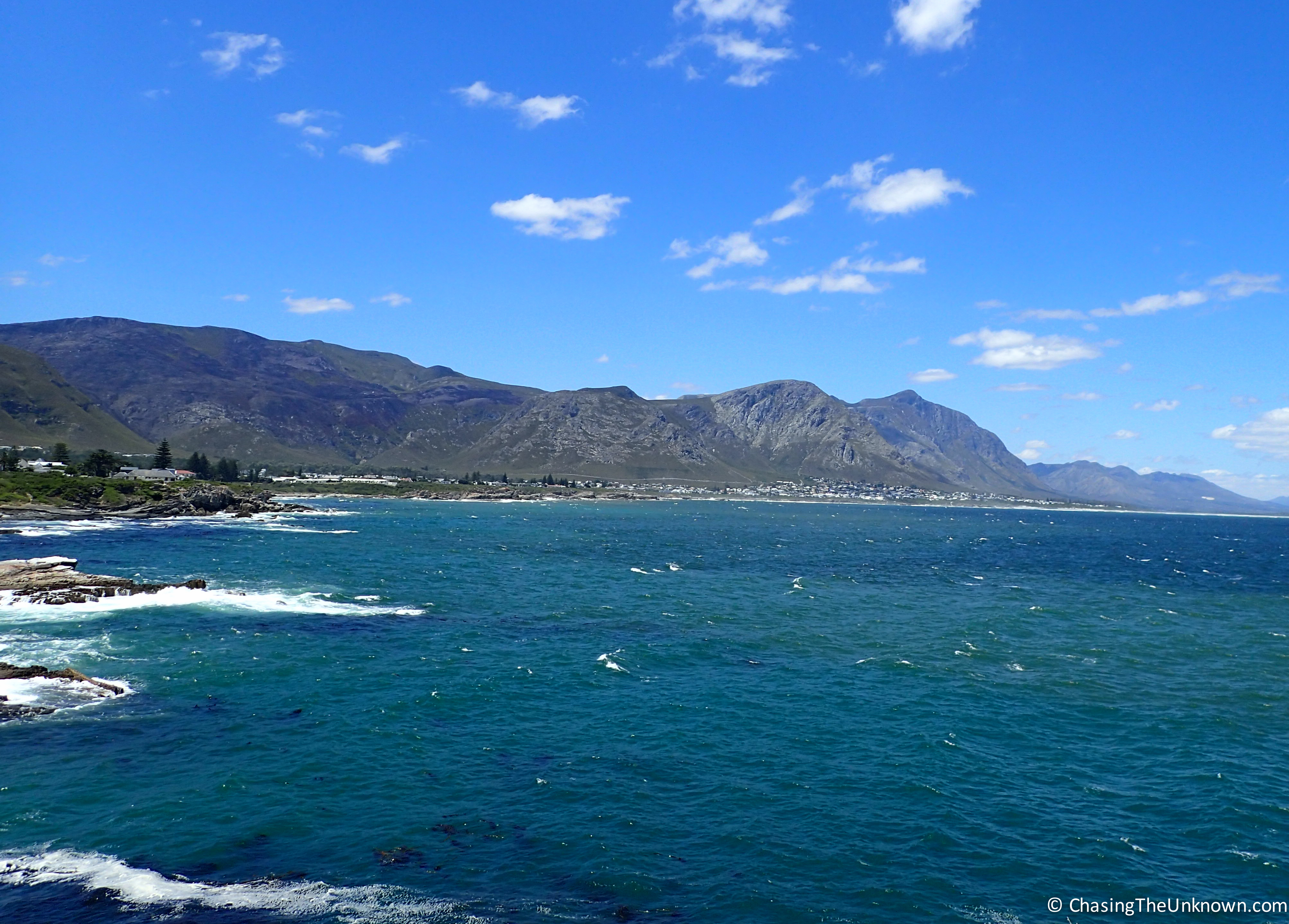 coastline-hermanus