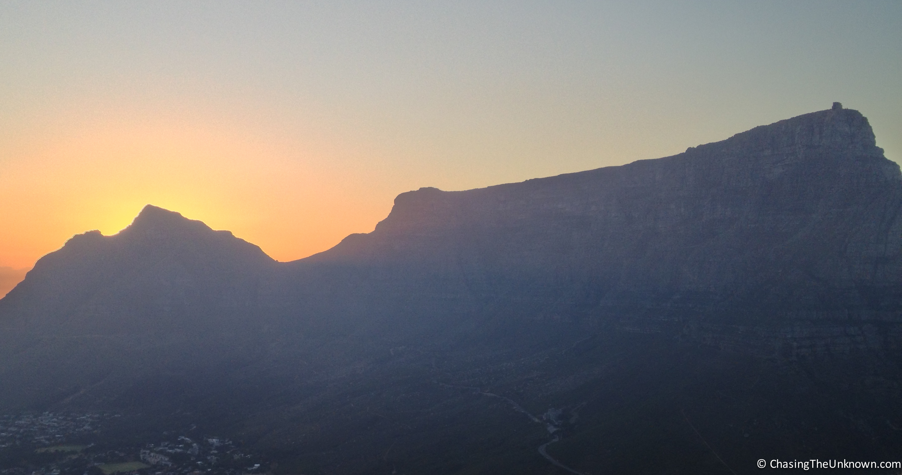 sunrise-from-lions-head