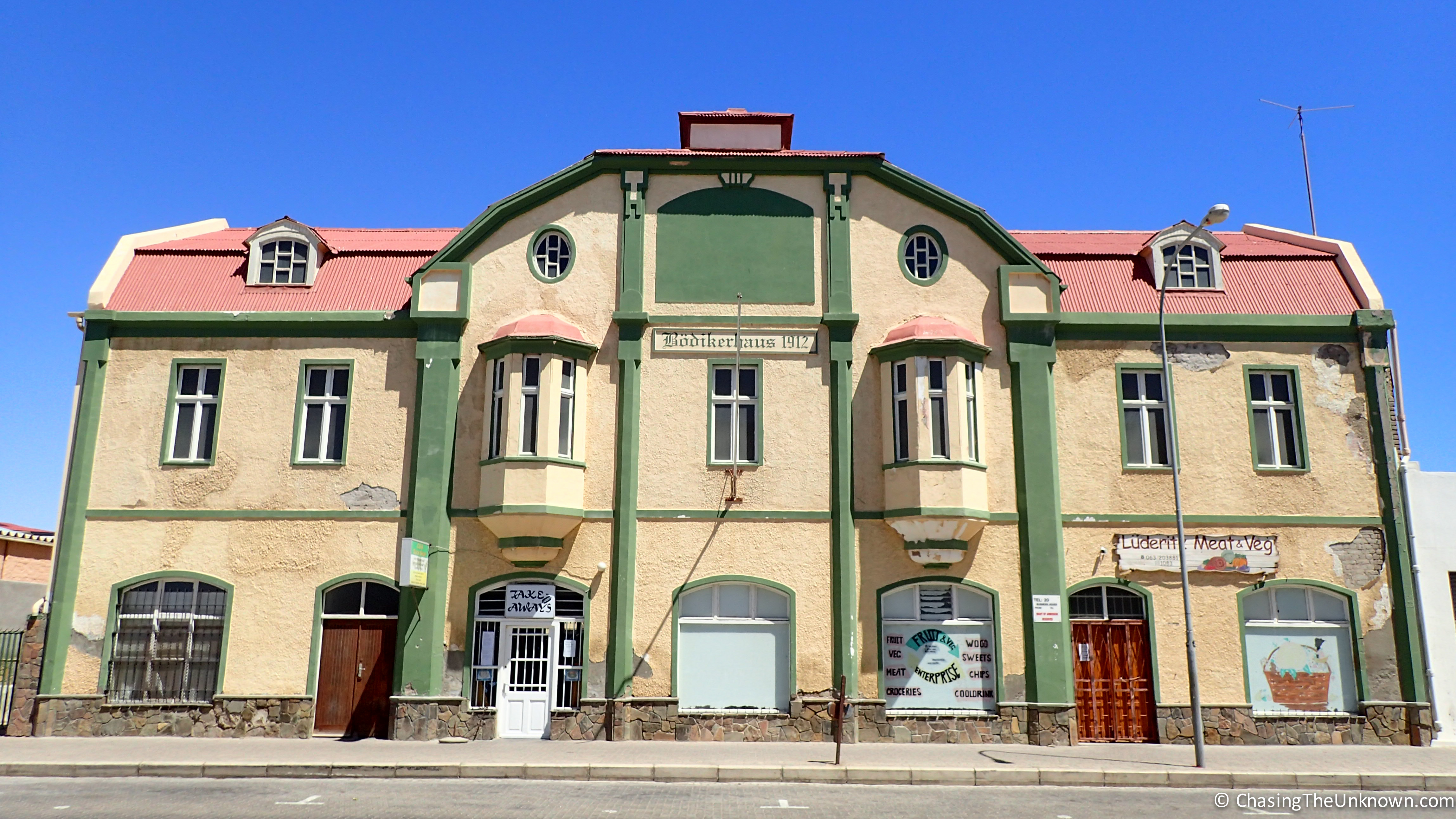 bodikerhaus-lüderitz