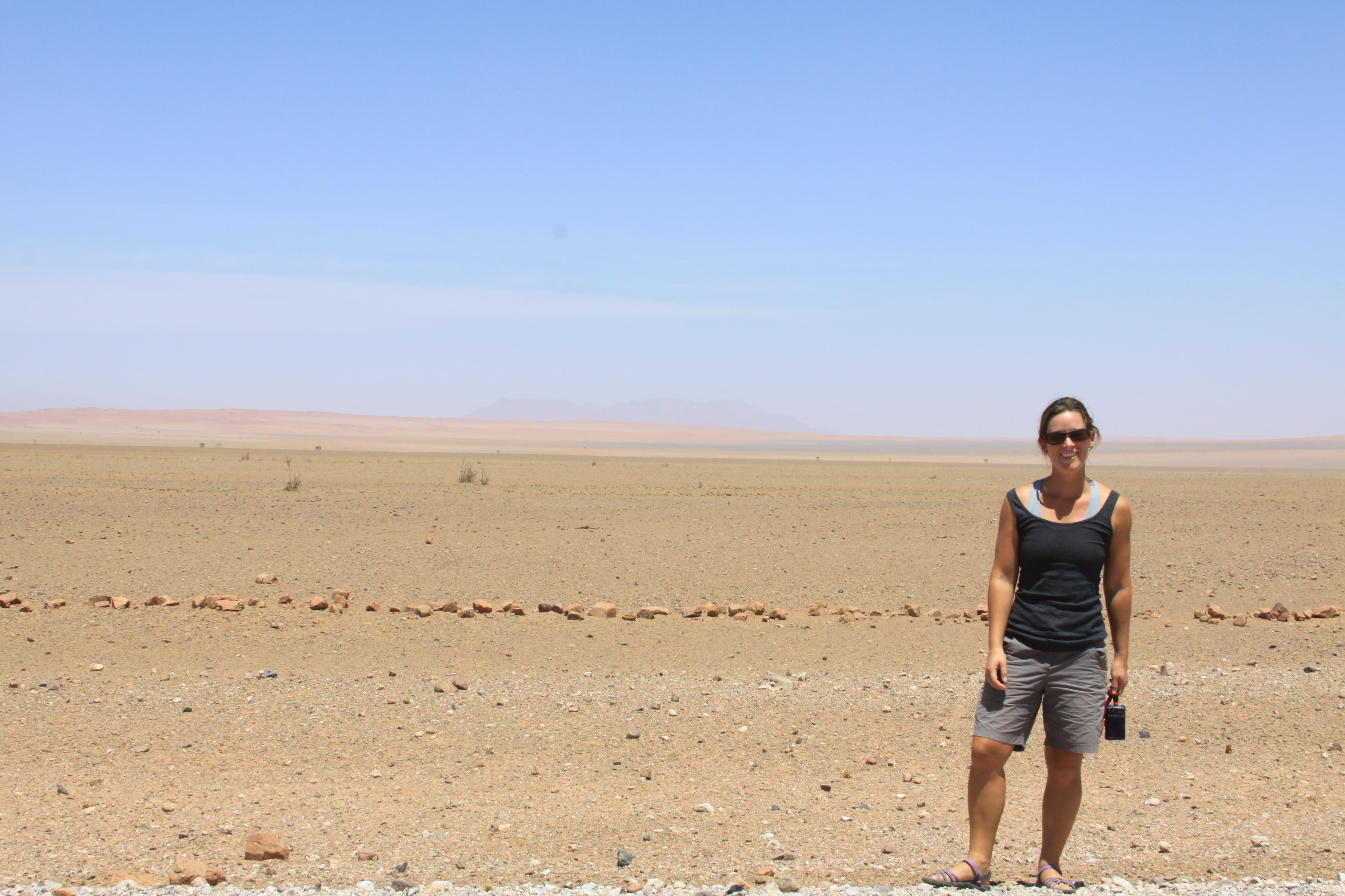 roadside-namibia