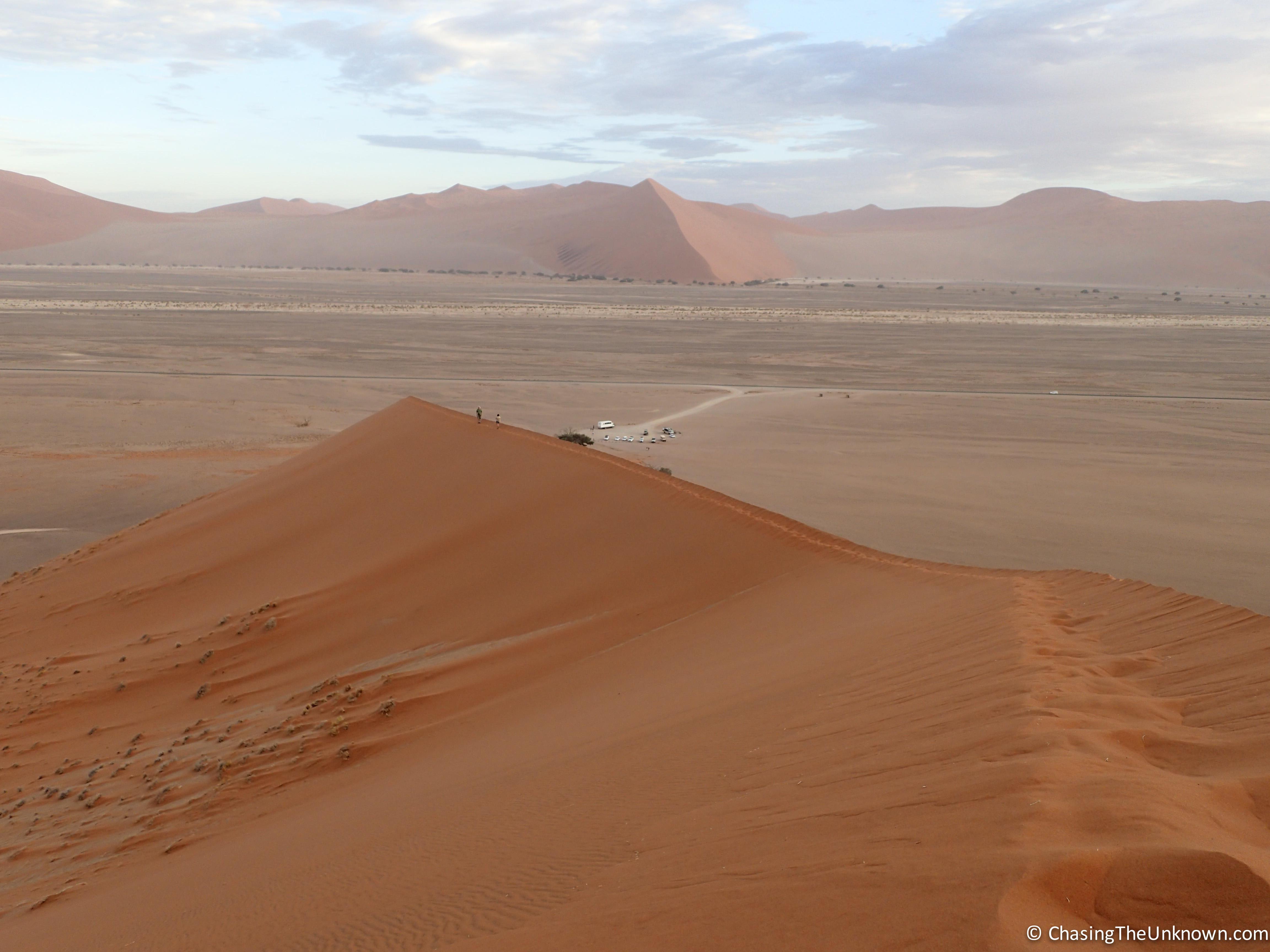 atop-dune-45