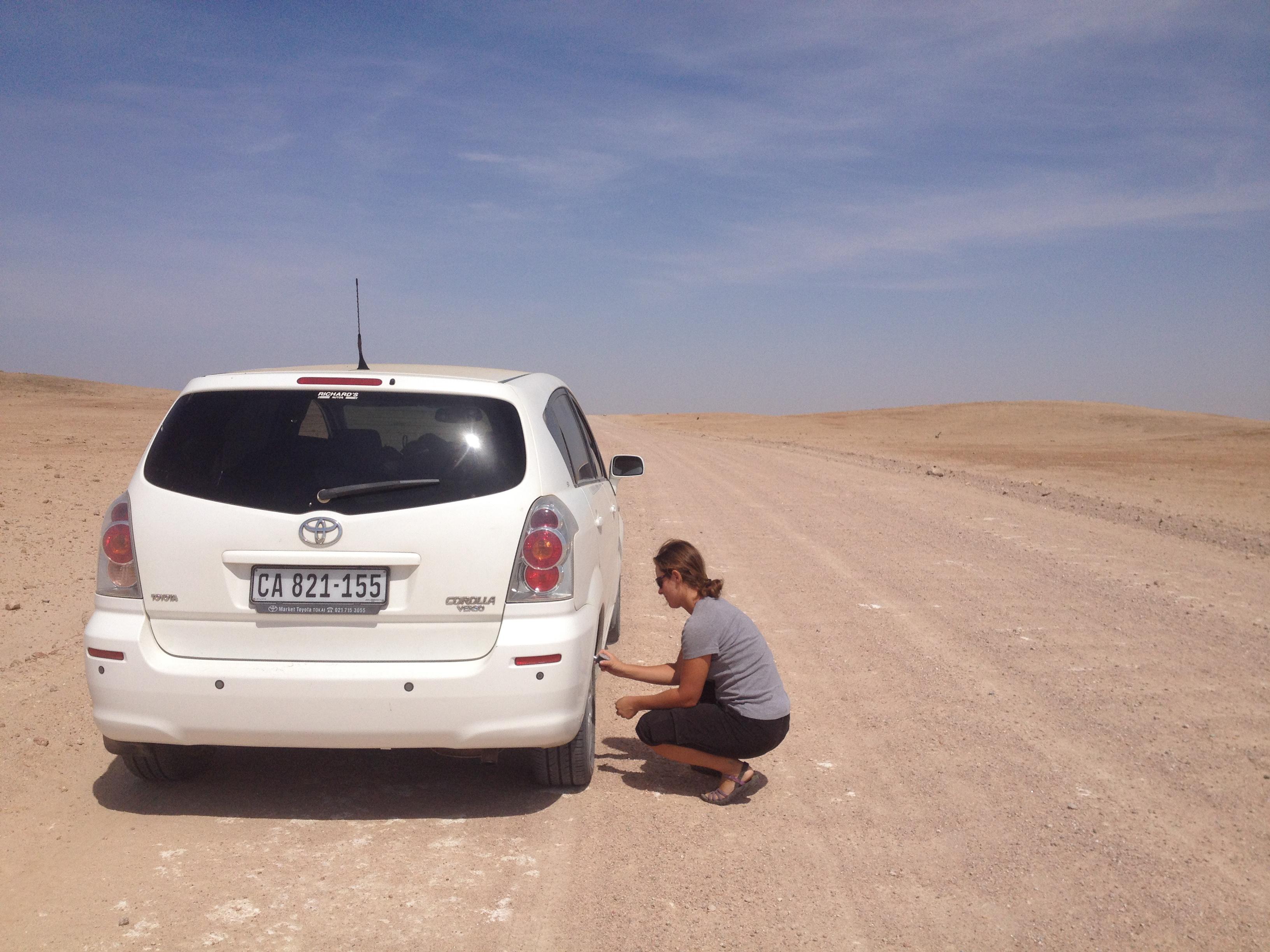 namibia-roads