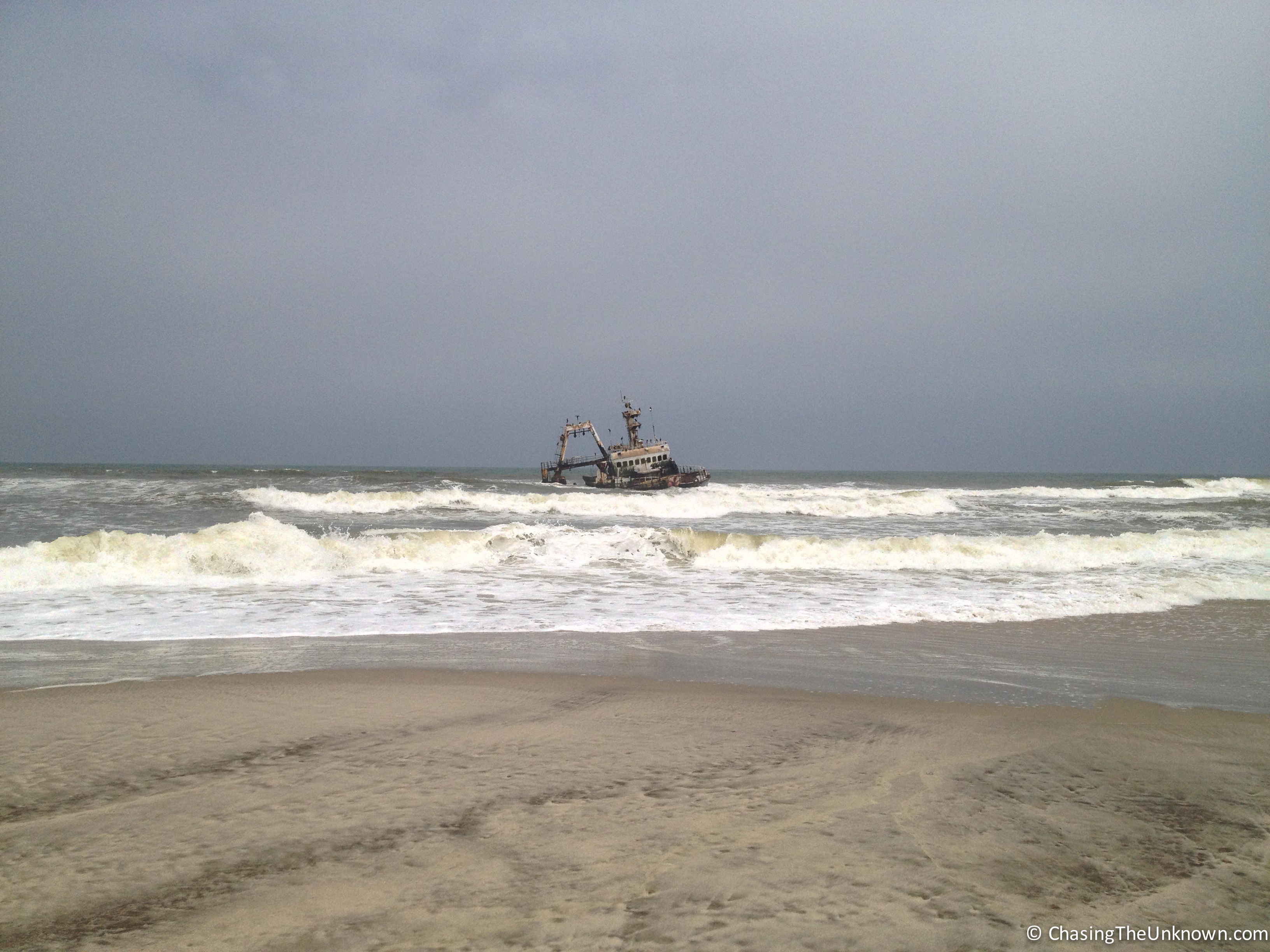 zeila-skeleton-coast