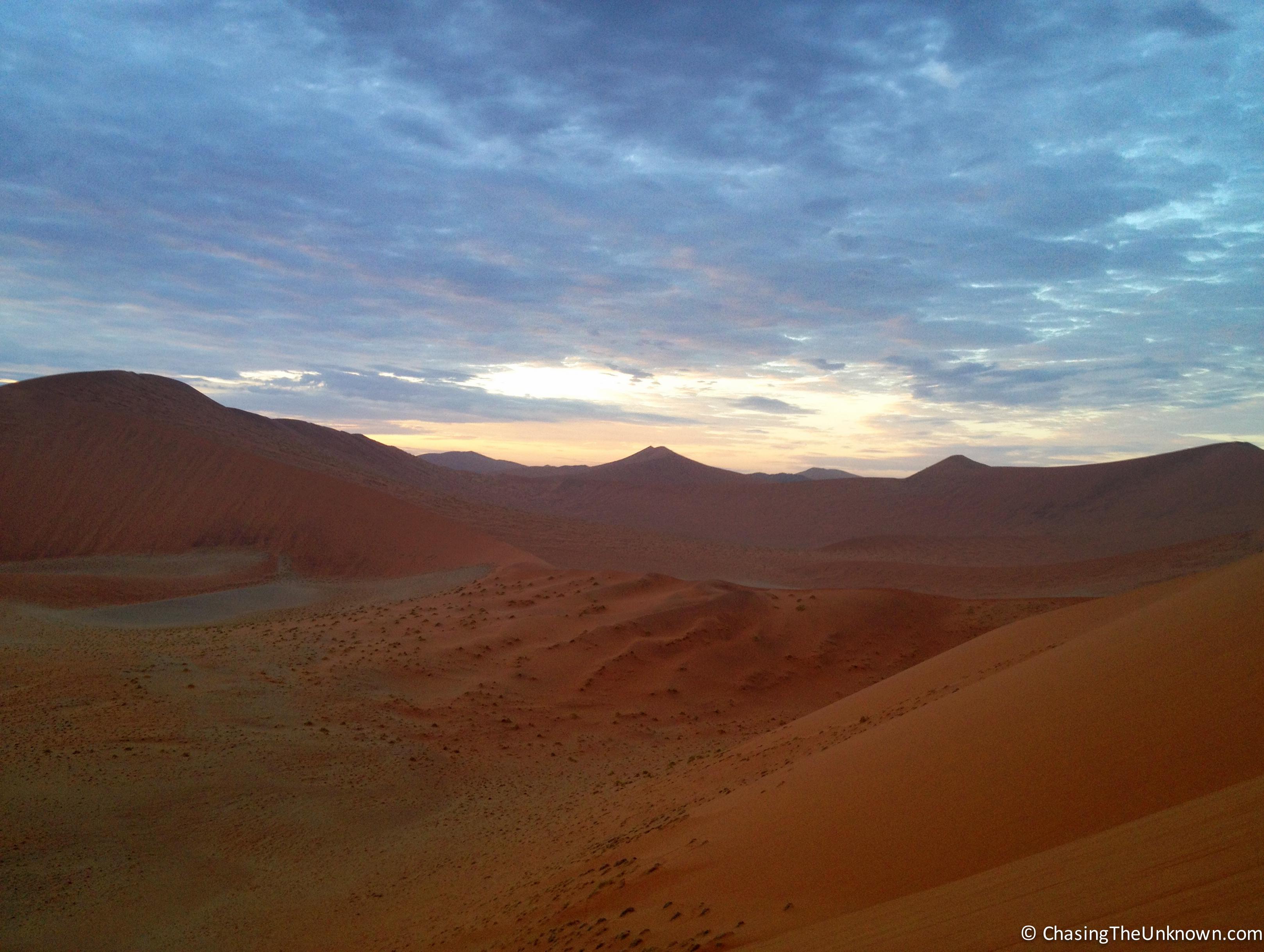 sunrise-dune-45