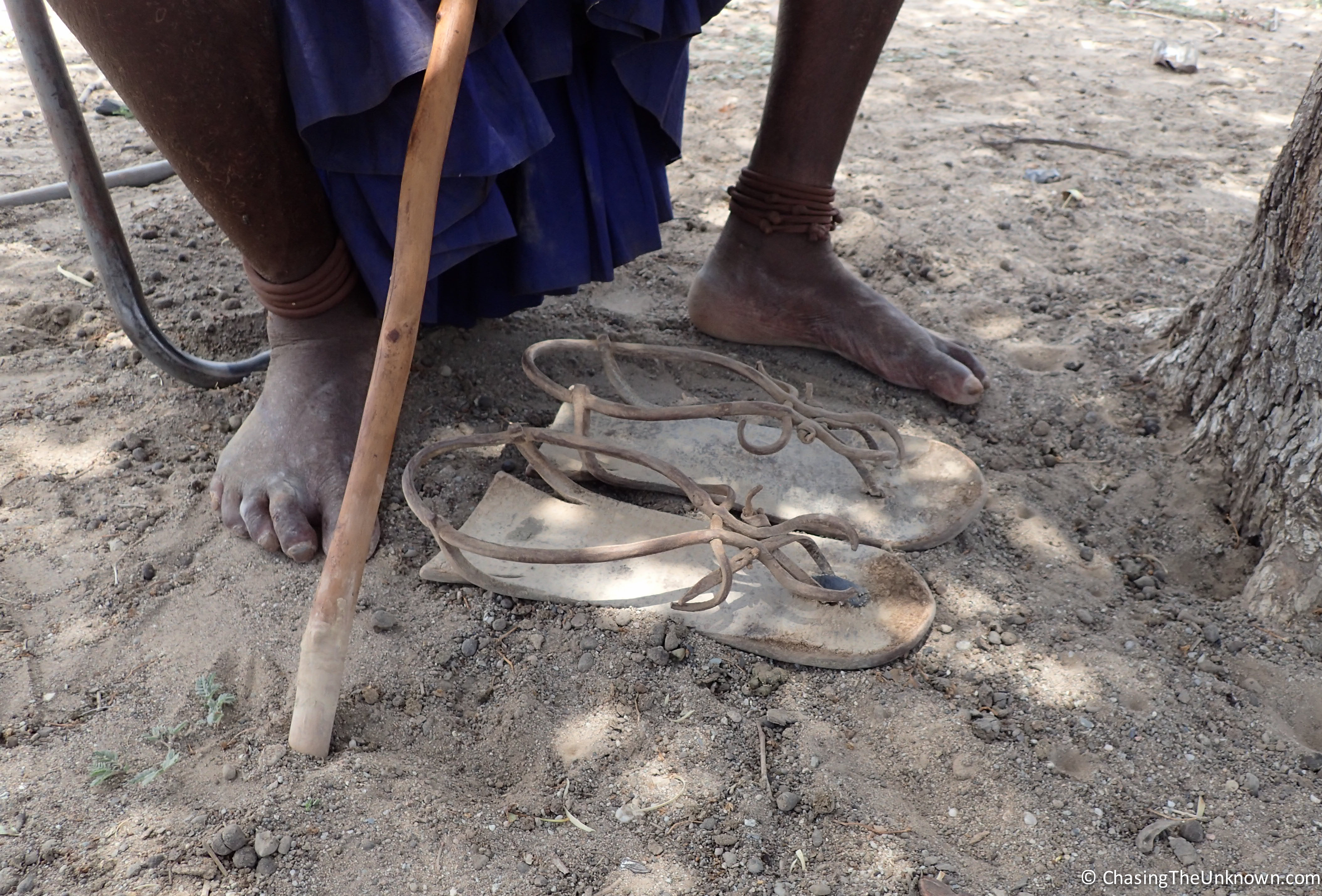 himba-chief-sandals