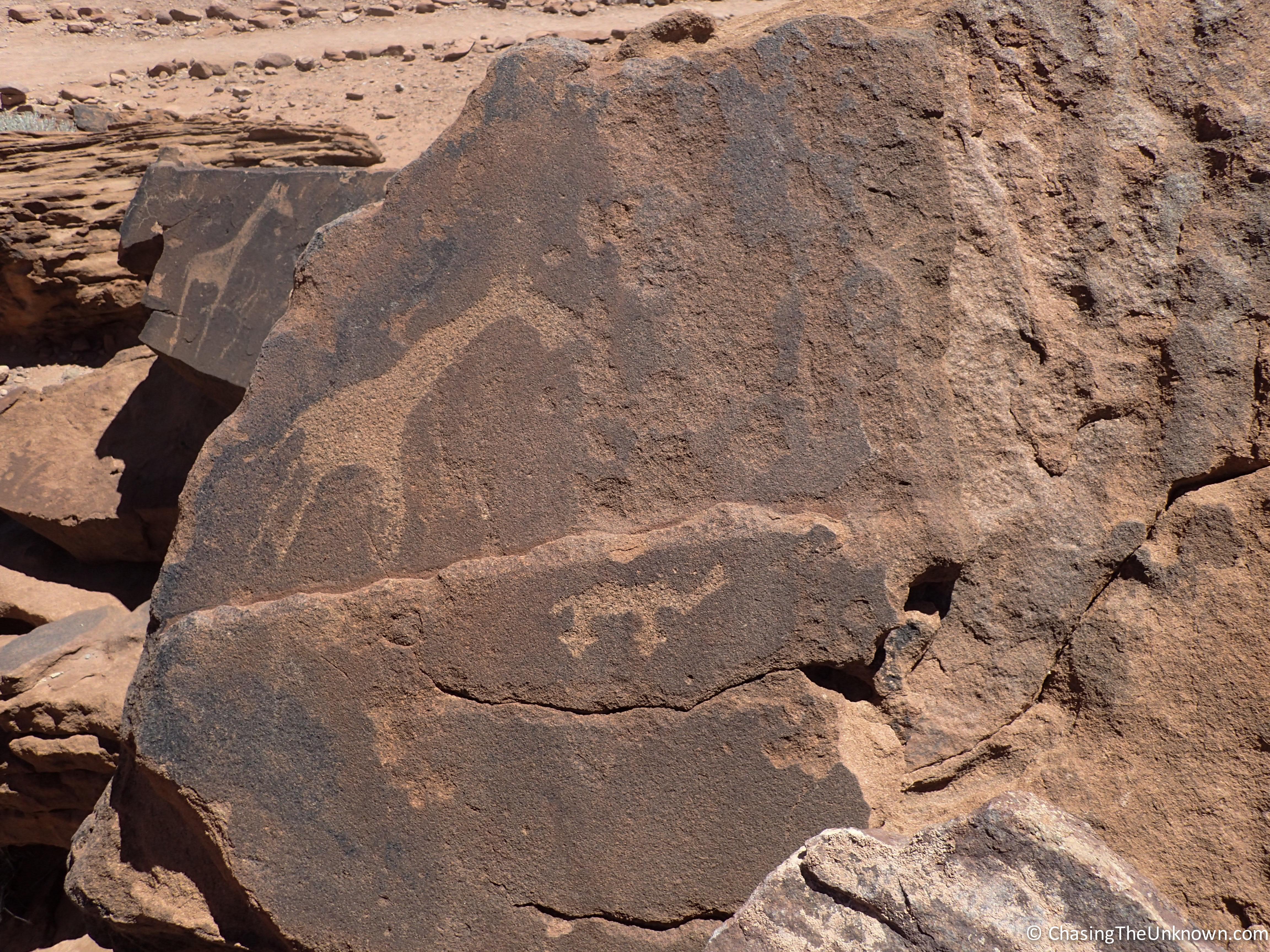 rock-art-Namibia