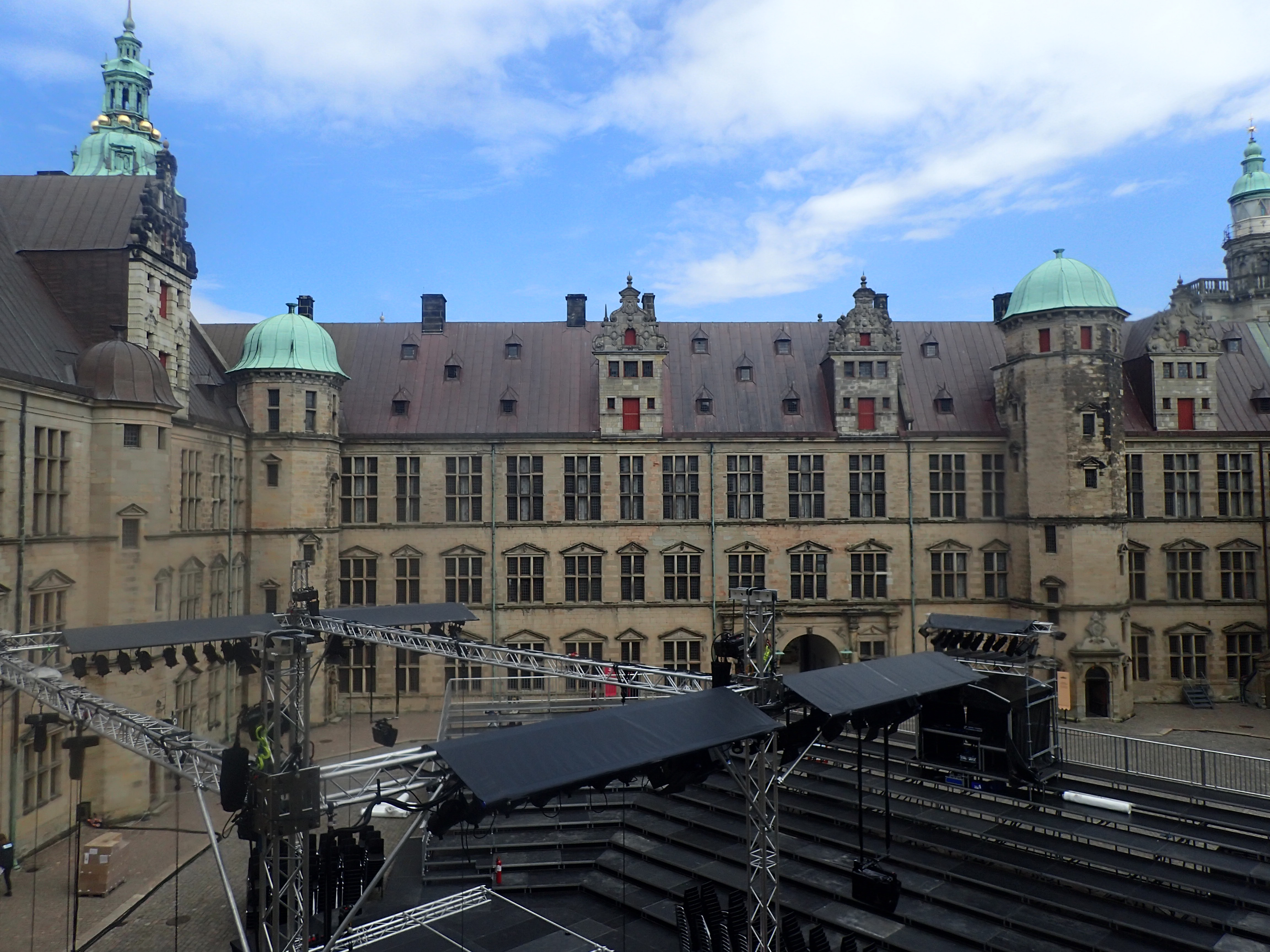 kronborg-stage