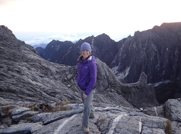 below-lows-peak-mount-kinabalu