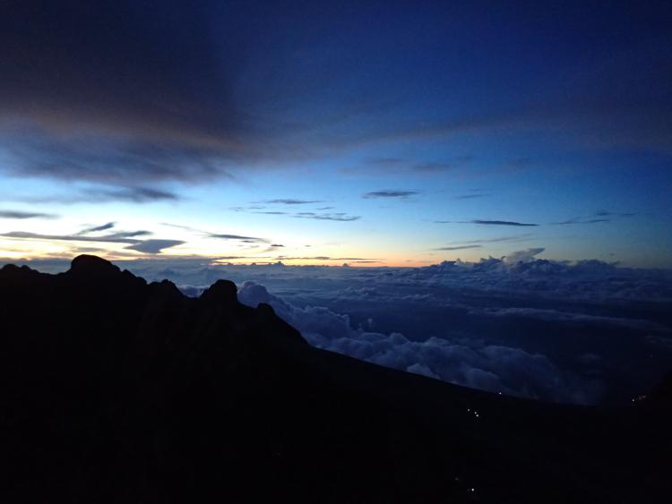mt-kinabalu-summit-morning