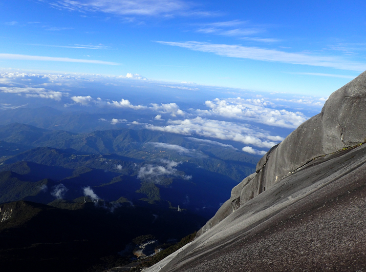 mt-kinabalu-view-from-via-ferrata